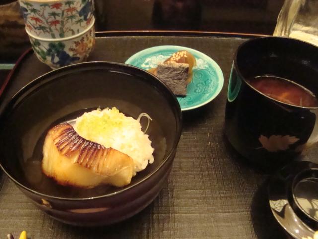 きのぶご飯 (1).JPG