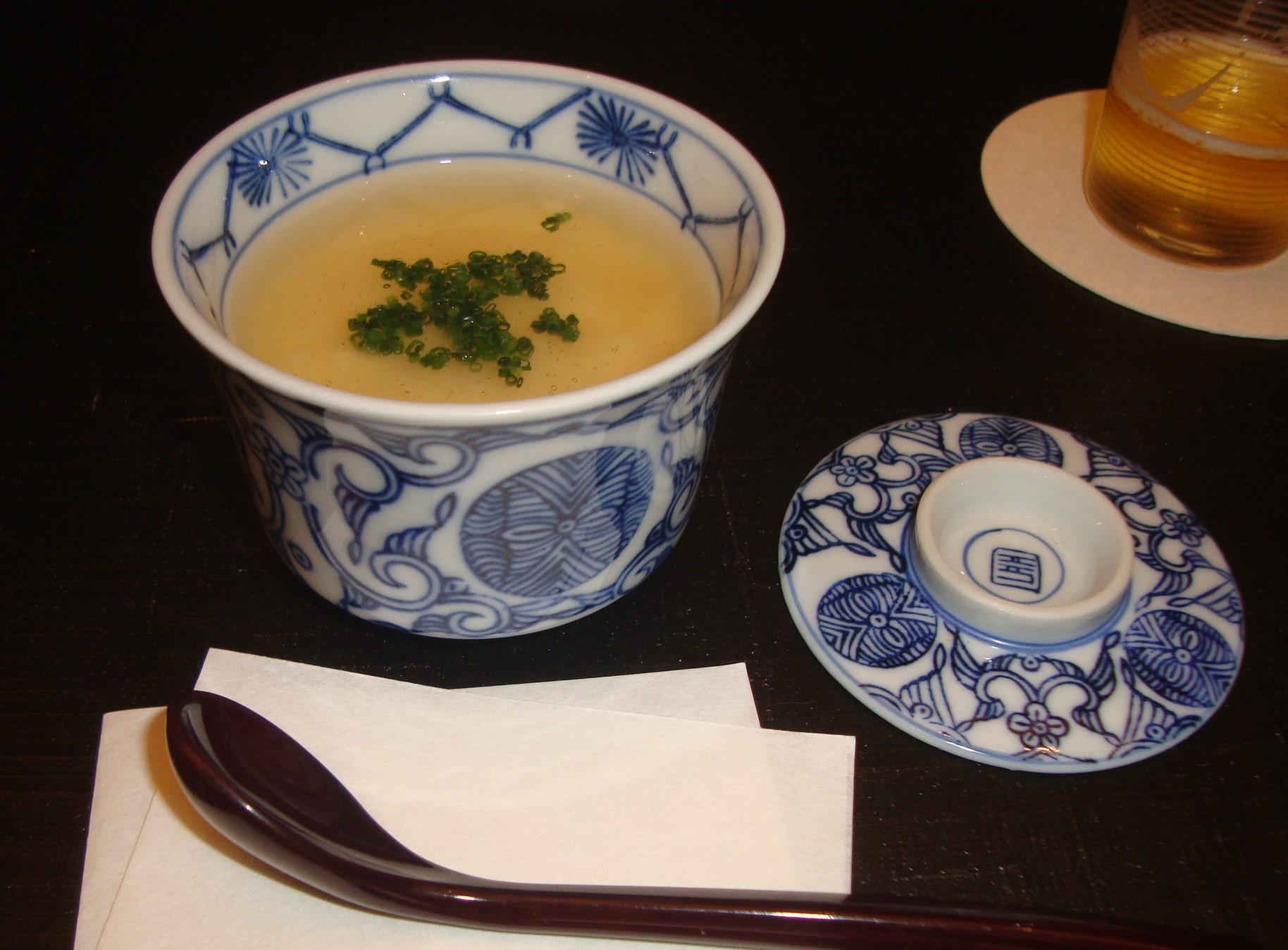きのぶ茶碗蒸し (1).JPG