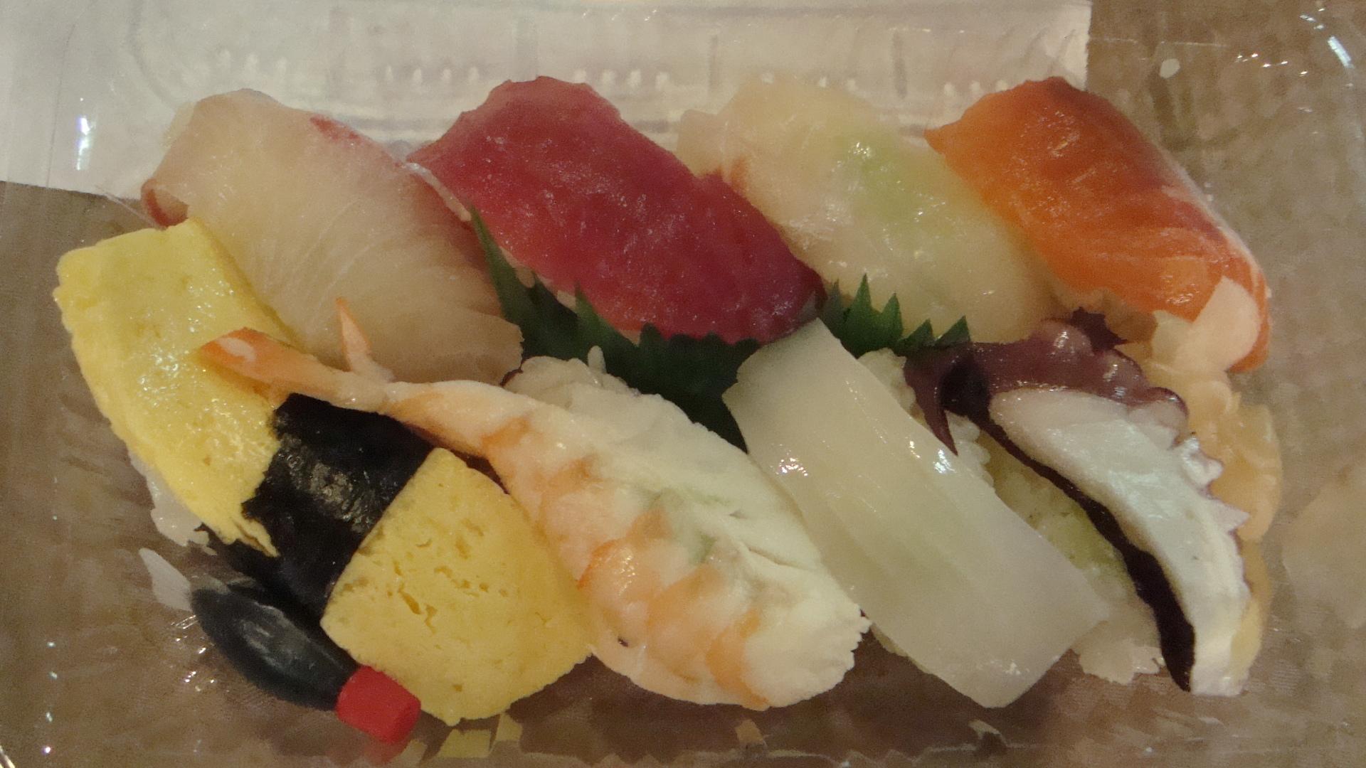 きよまろ寿司2.JPG