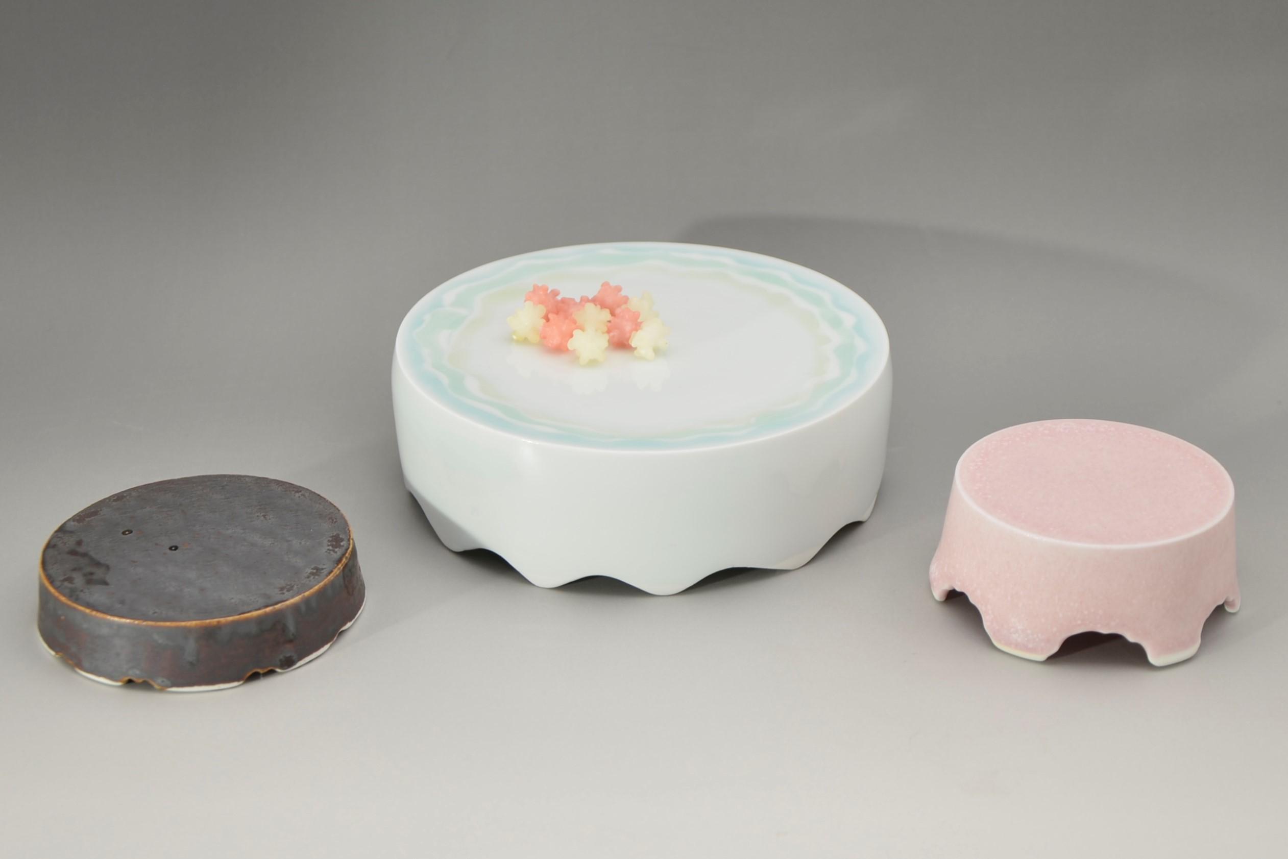 たいこ皿3 (1).JPG