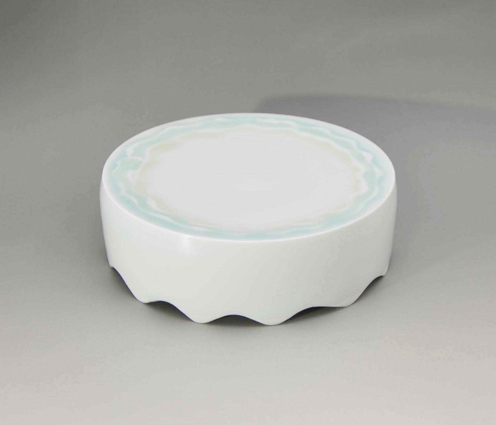 たいこ皿3 (2).JPG