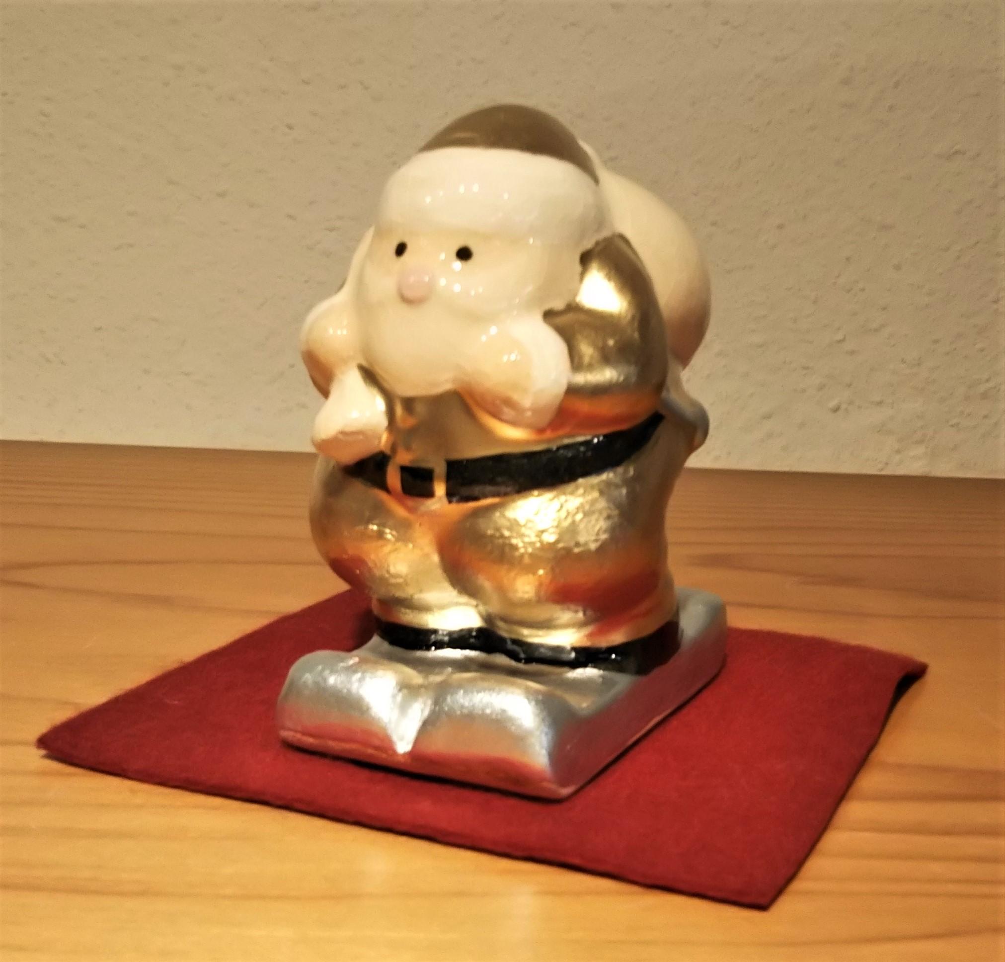 ゴールドサンタ (2).JPG