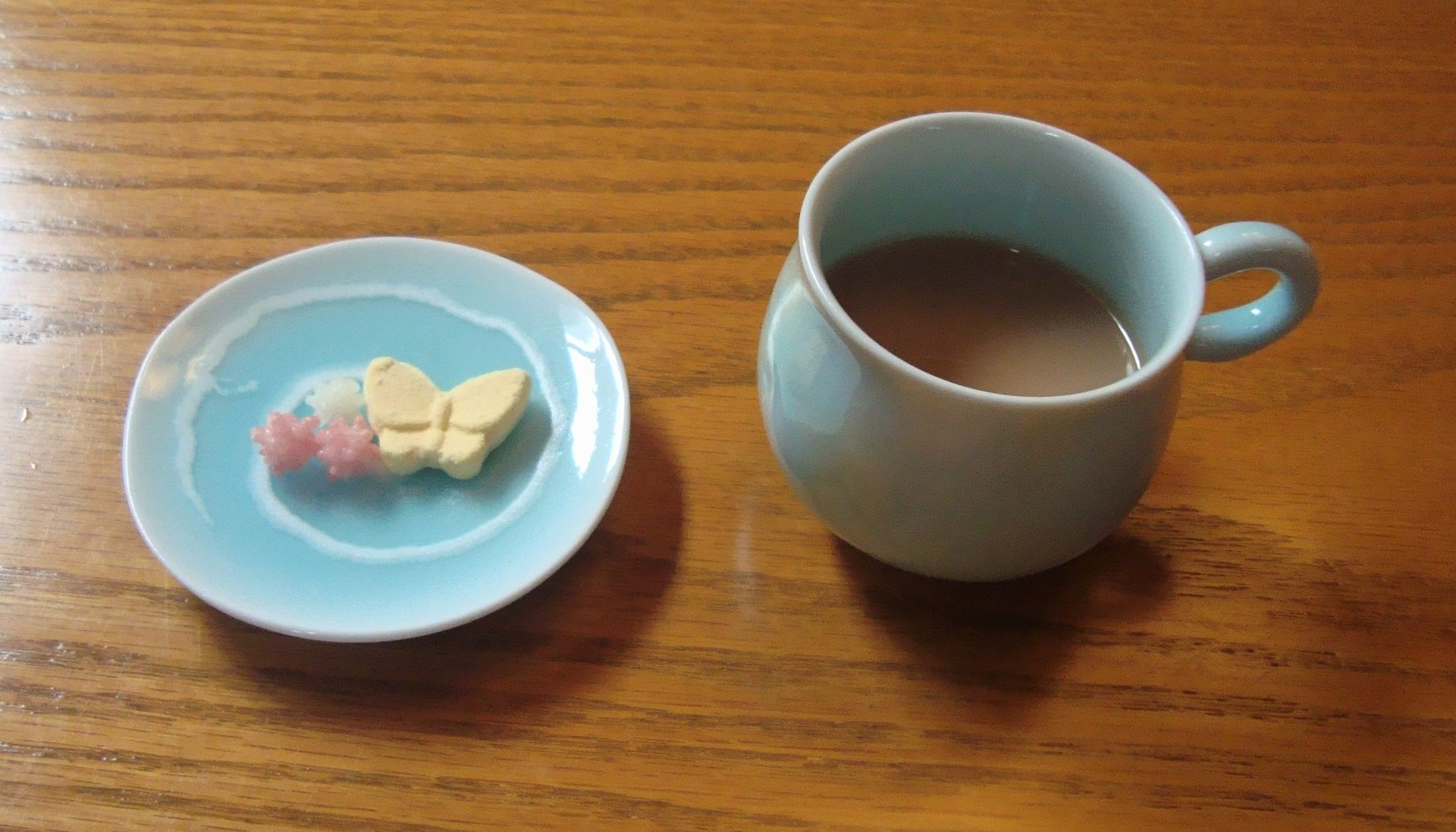 チャイカップ5 (1).JPG