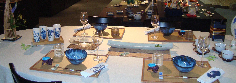 テーブル☆.JPG
