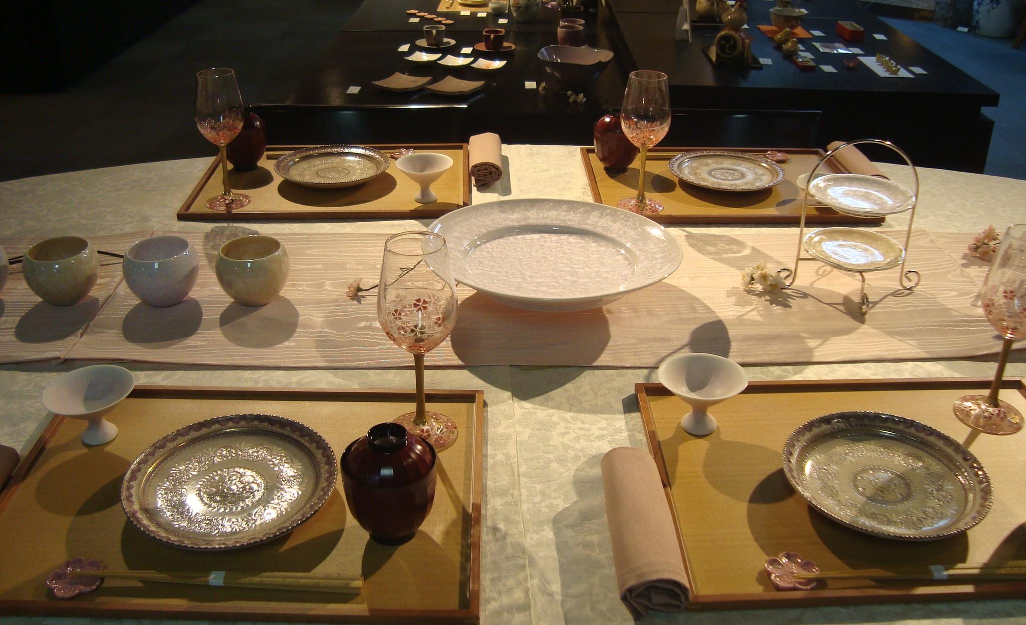 テーブル171 (2).JPG