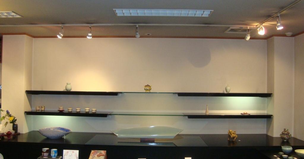 パラリ壁1.JPG