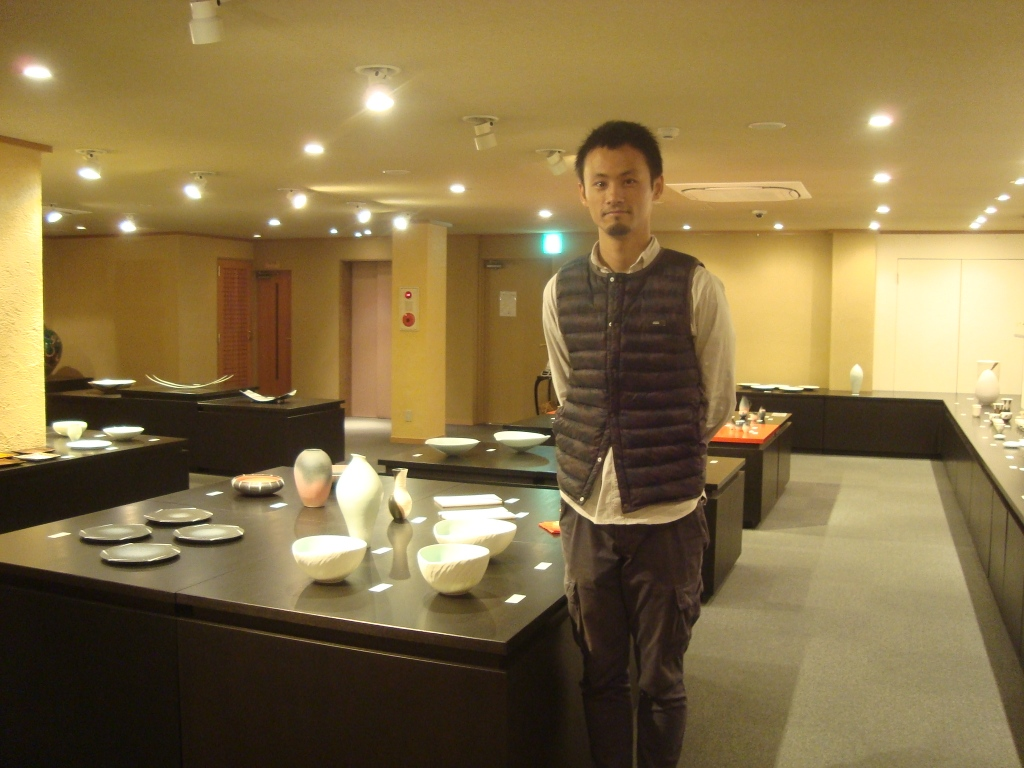 三人展1114村田.JPG