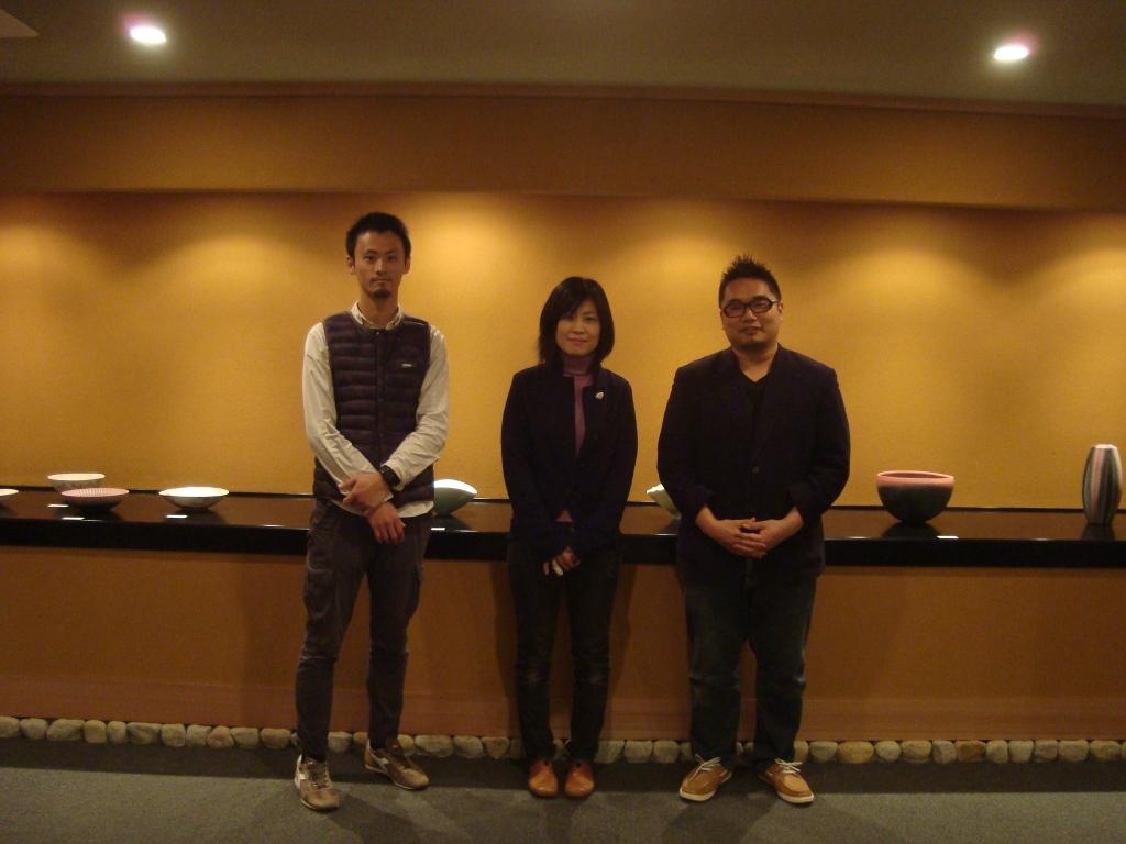 三人展11141.JPG