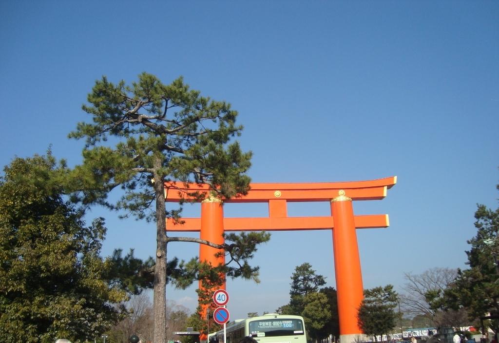 平安神宮1.JPG