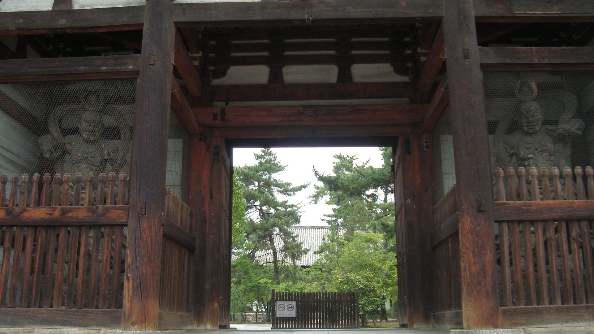 広隆寺2.JPG