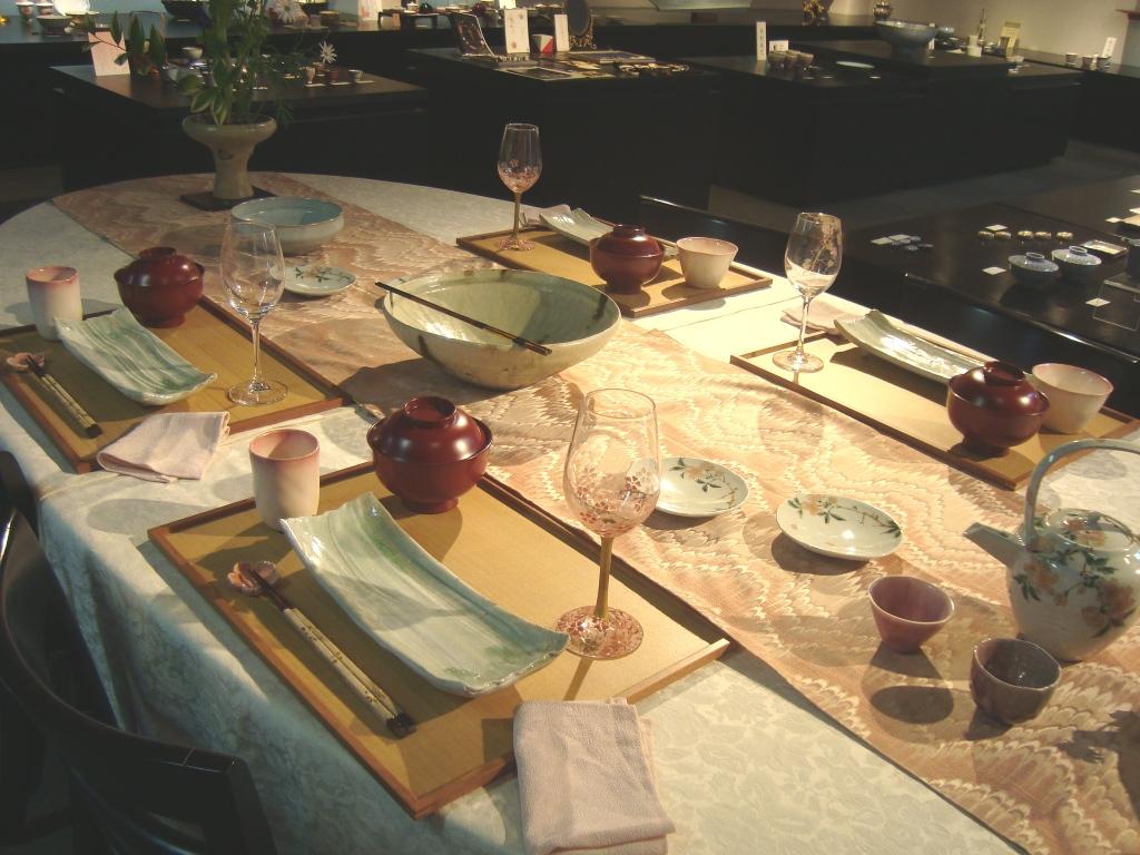 春のテーブル1.JPG