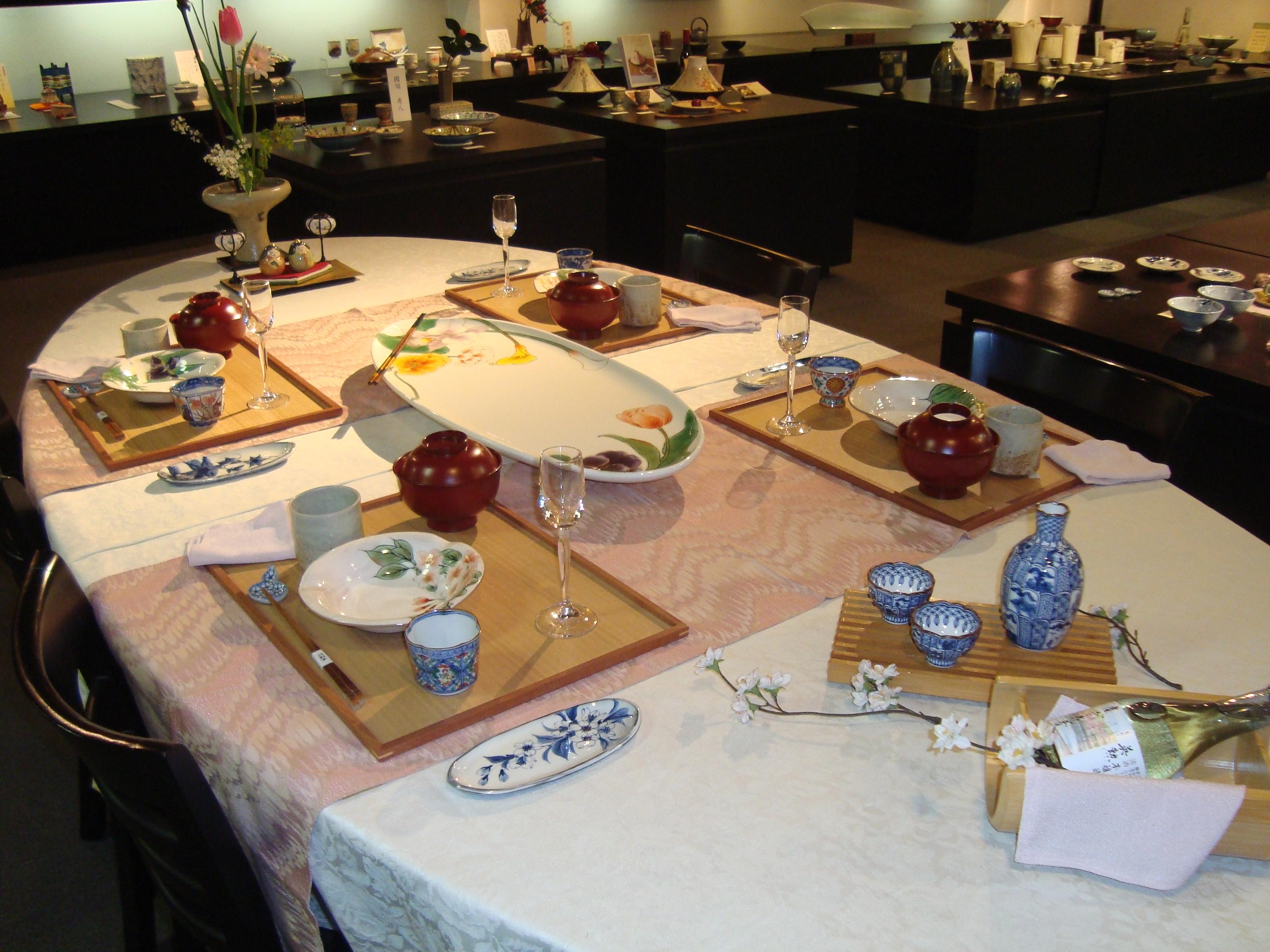 春・テーブル1.JPG
