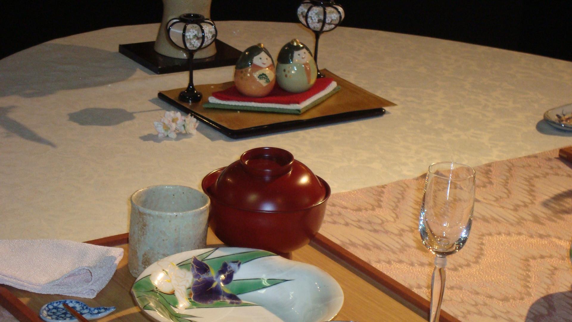 春・テーブル2.JPG