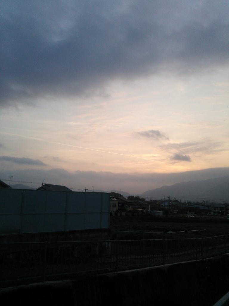 朝焼け.JPG