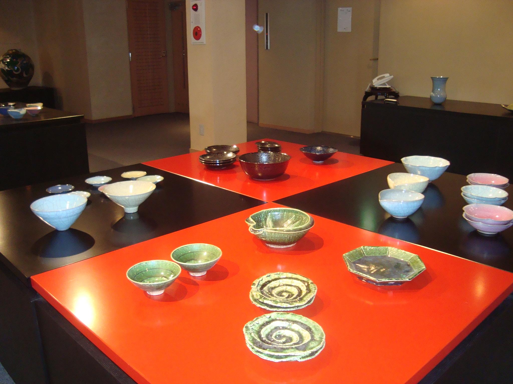 木村陶展2.JPG
