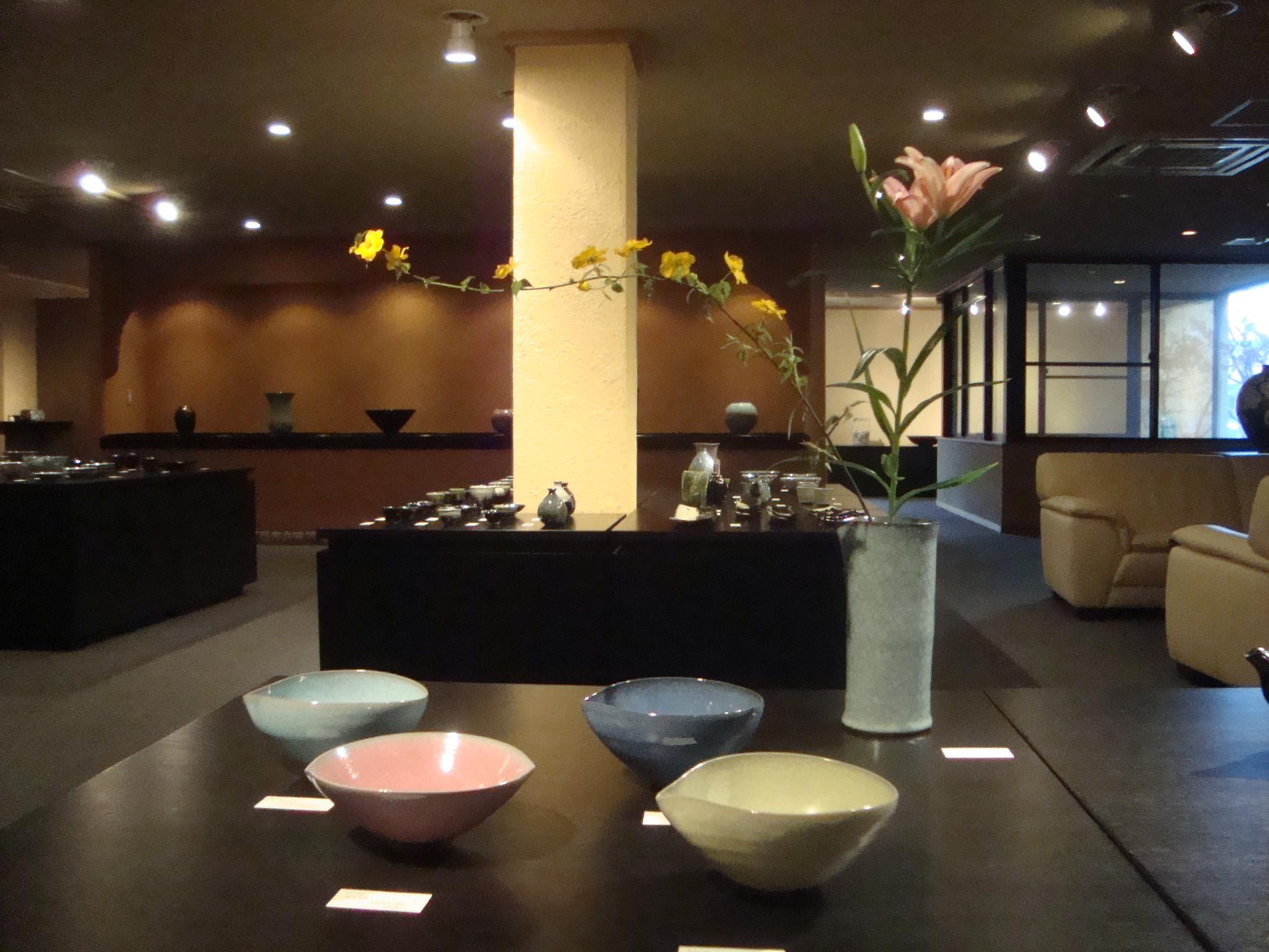 木村陶展302.JPG