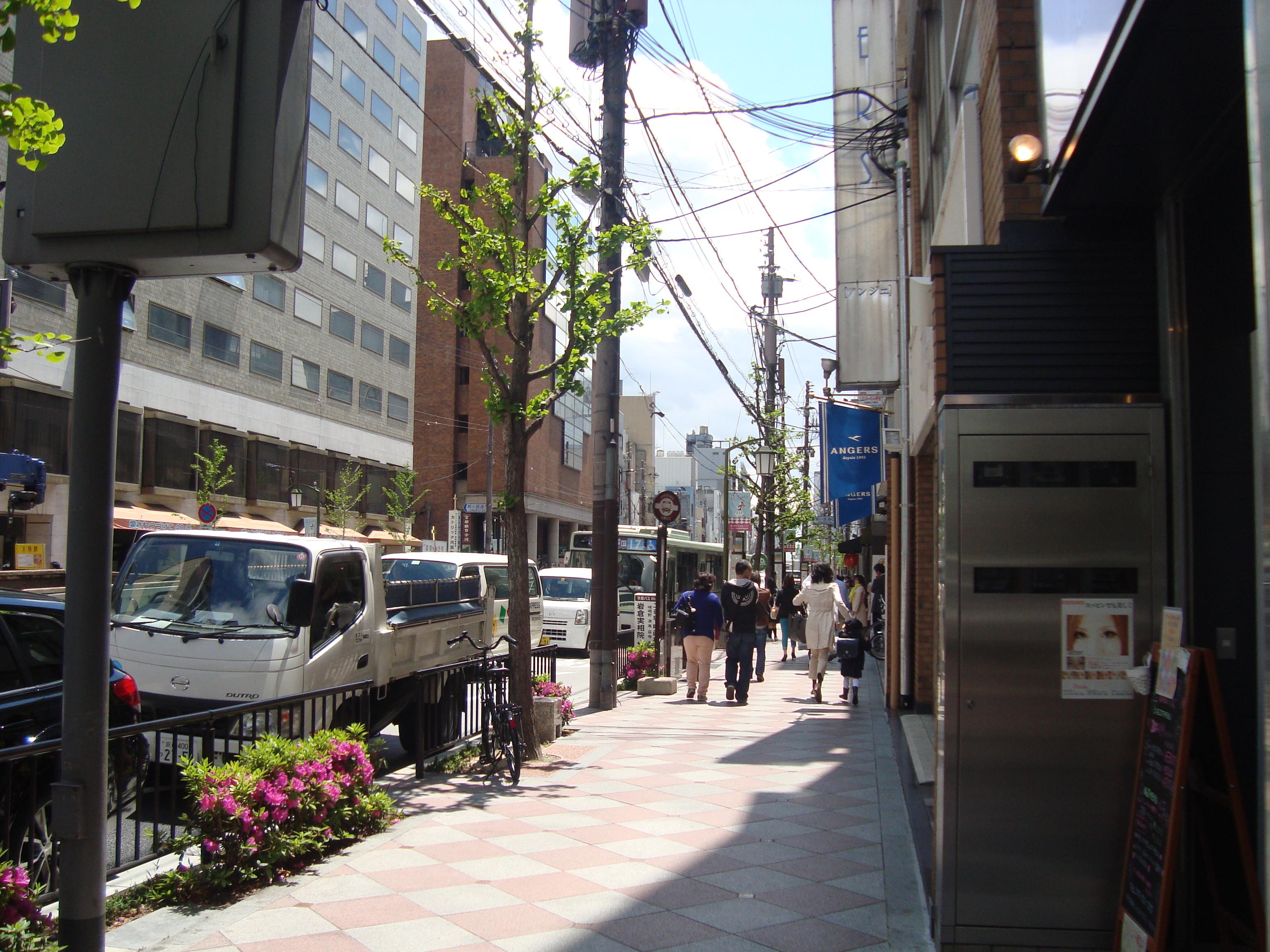 本能寺1.JPG