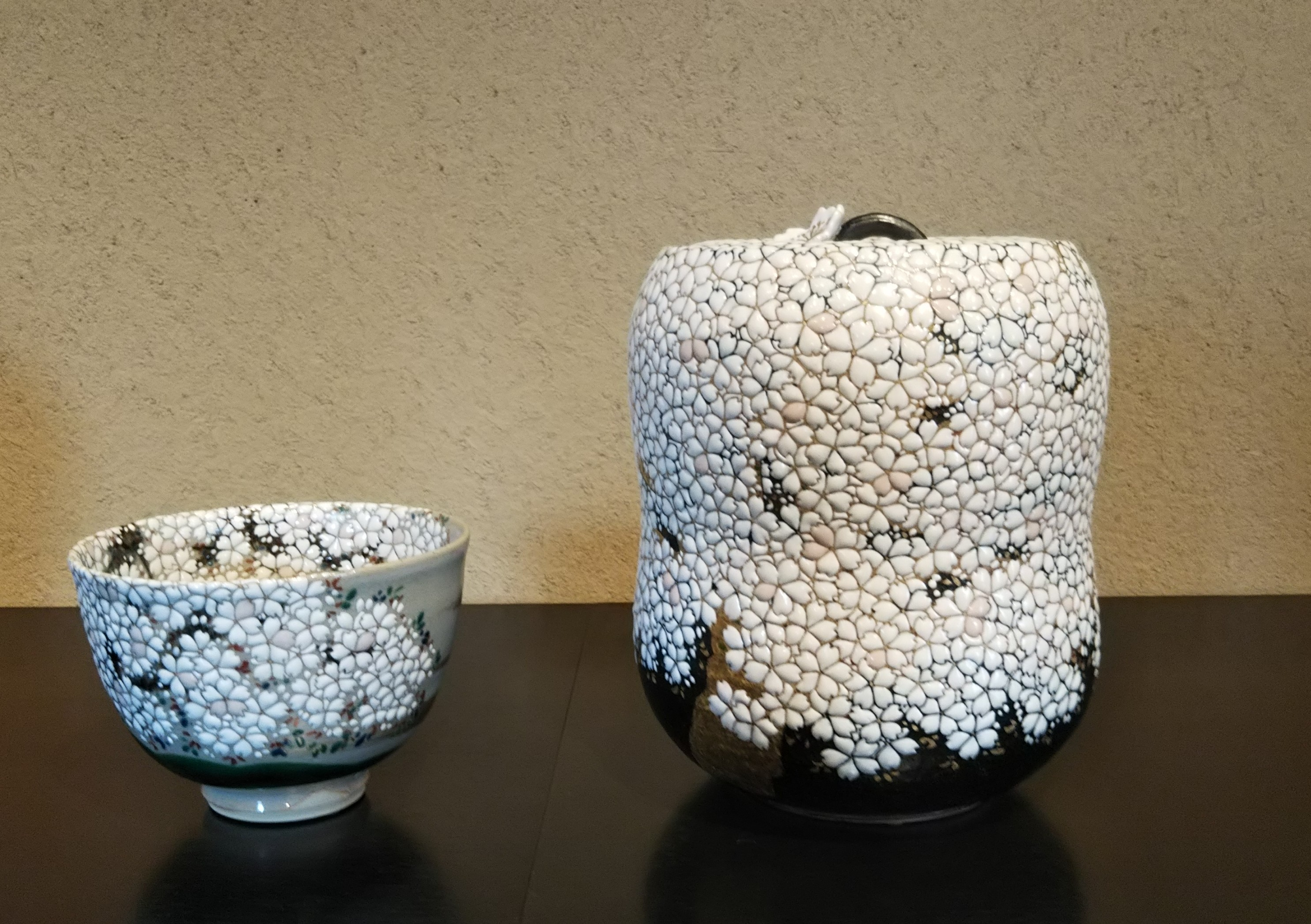 桜図茶碗 (2).JPG