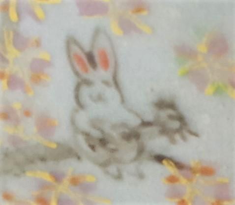 桜游 - コピー.JPG