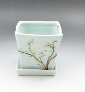 植木鉢(穴有)1裏.JPG