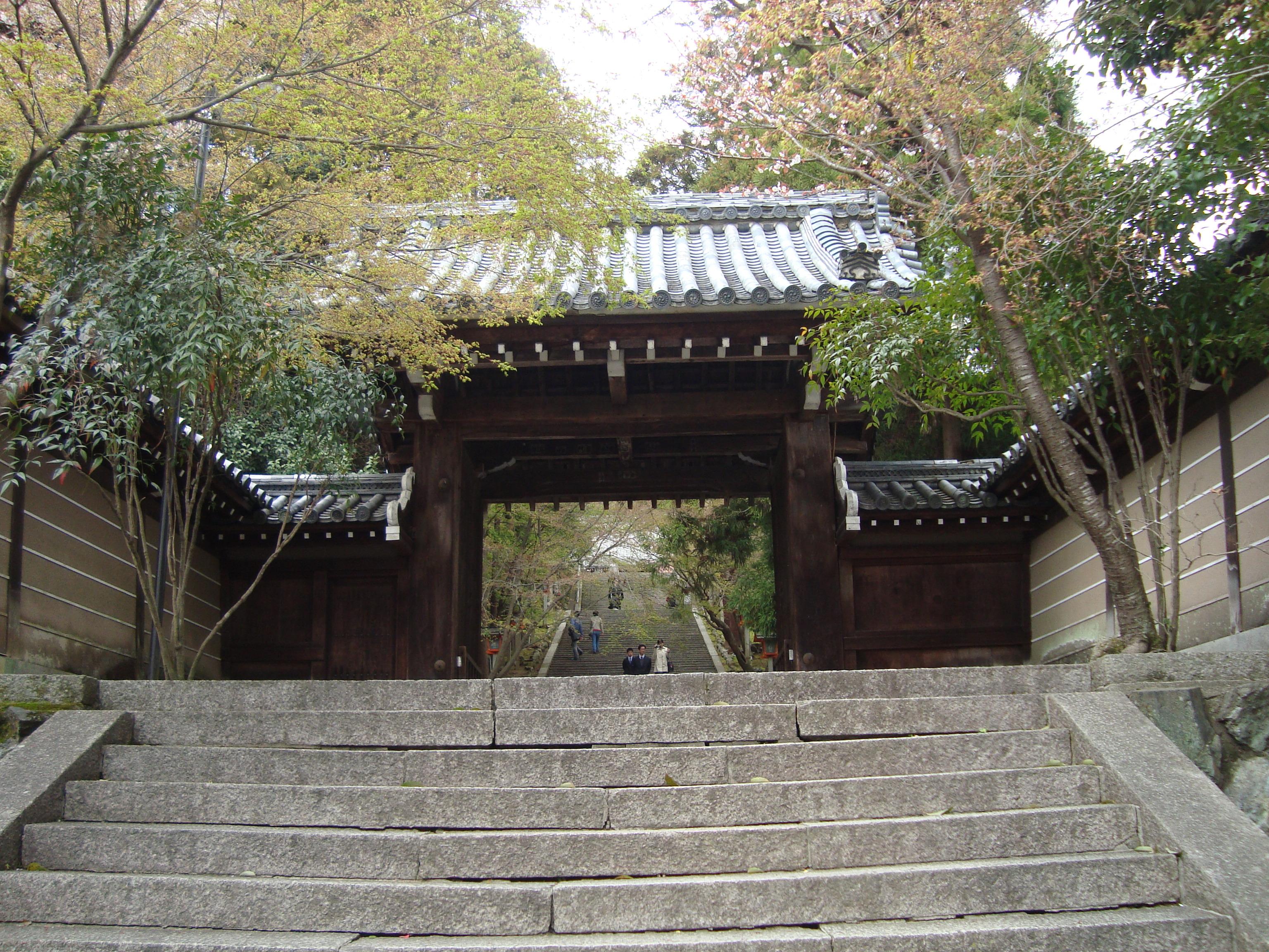 法輪寺1.JPG
