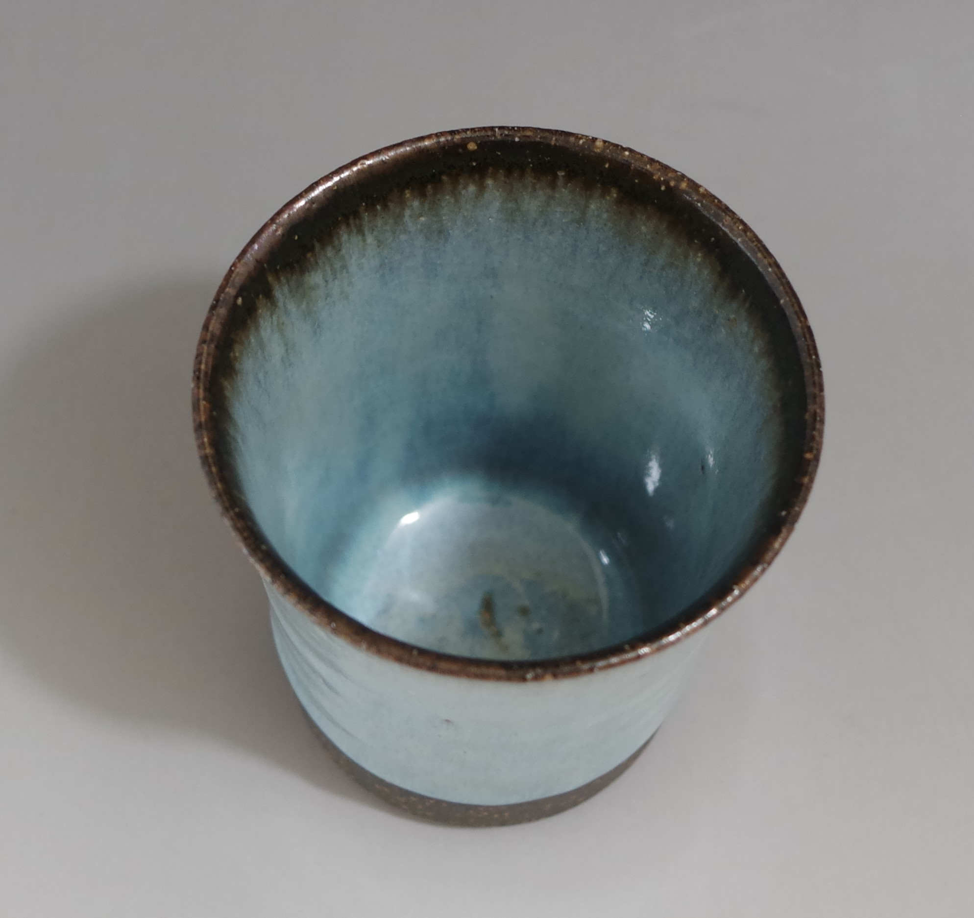 灰釉麦酒杯 (1).JPG