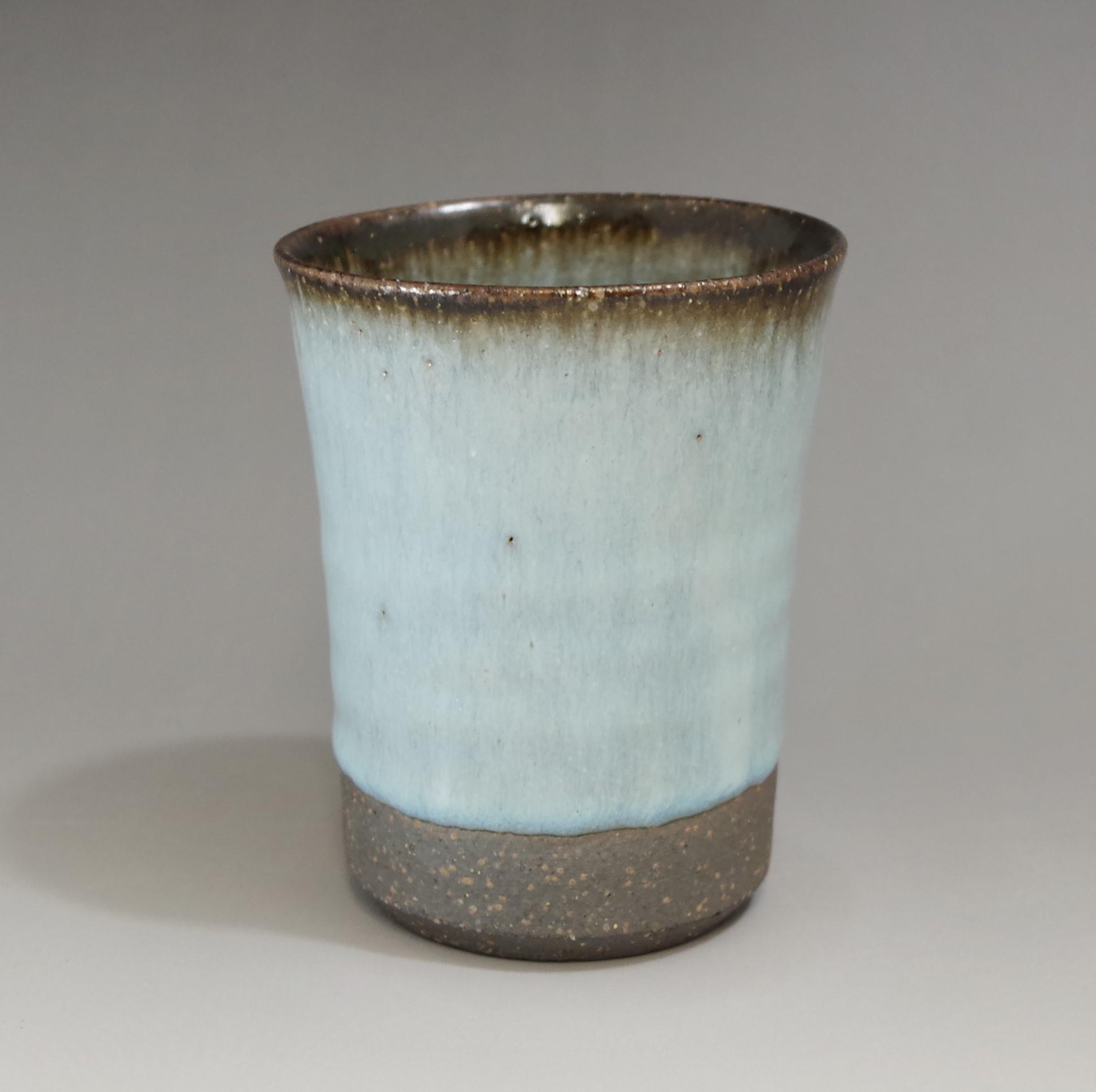 灰釉麦酒杯 (2).JPG