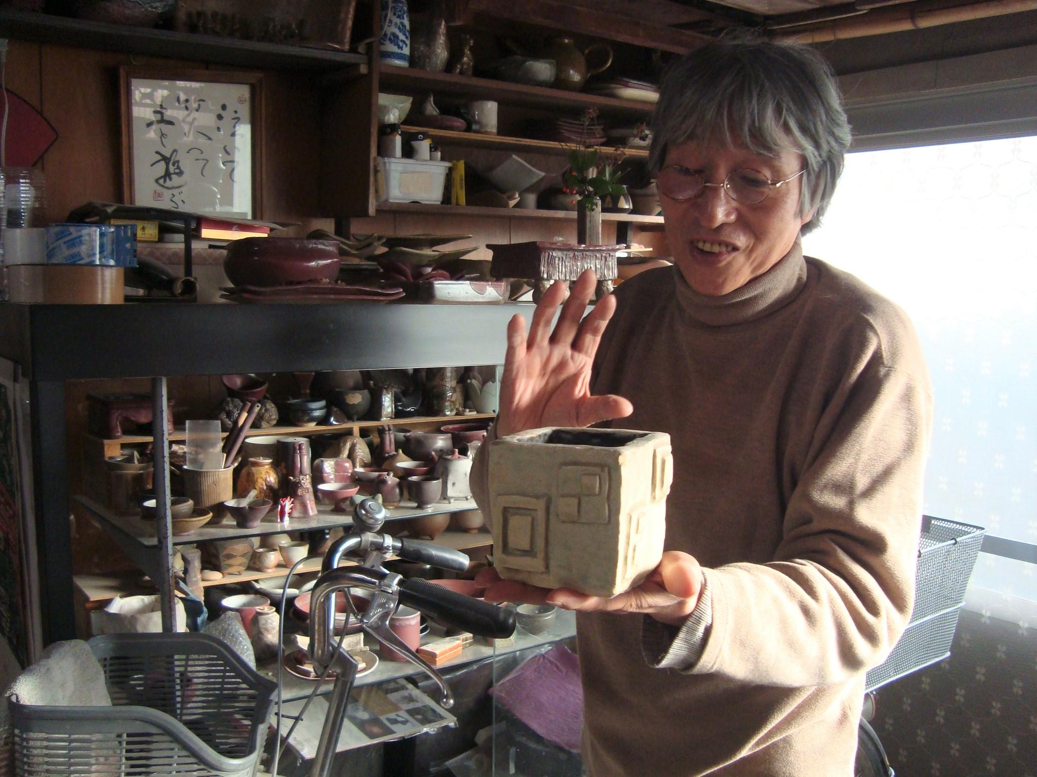 片山さん3 (1).JPG