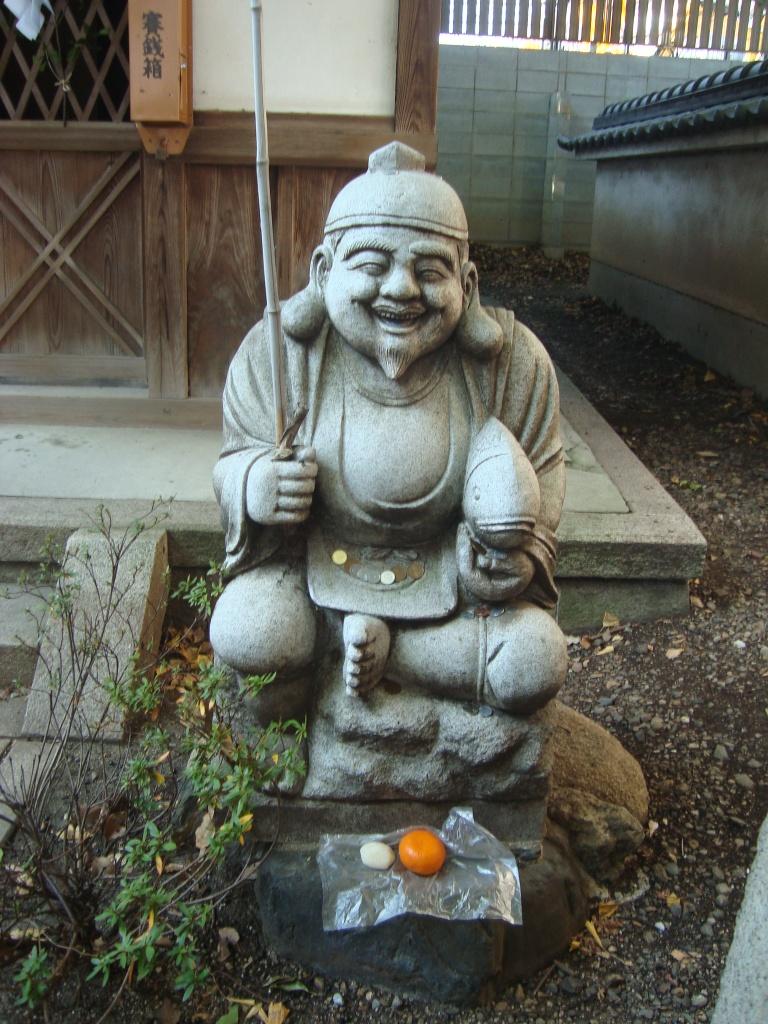 猿田彦神社4.JPG