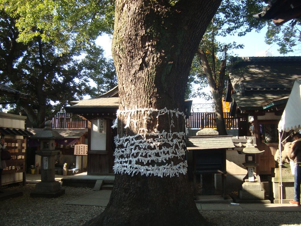 猿田彦神社5.JPG