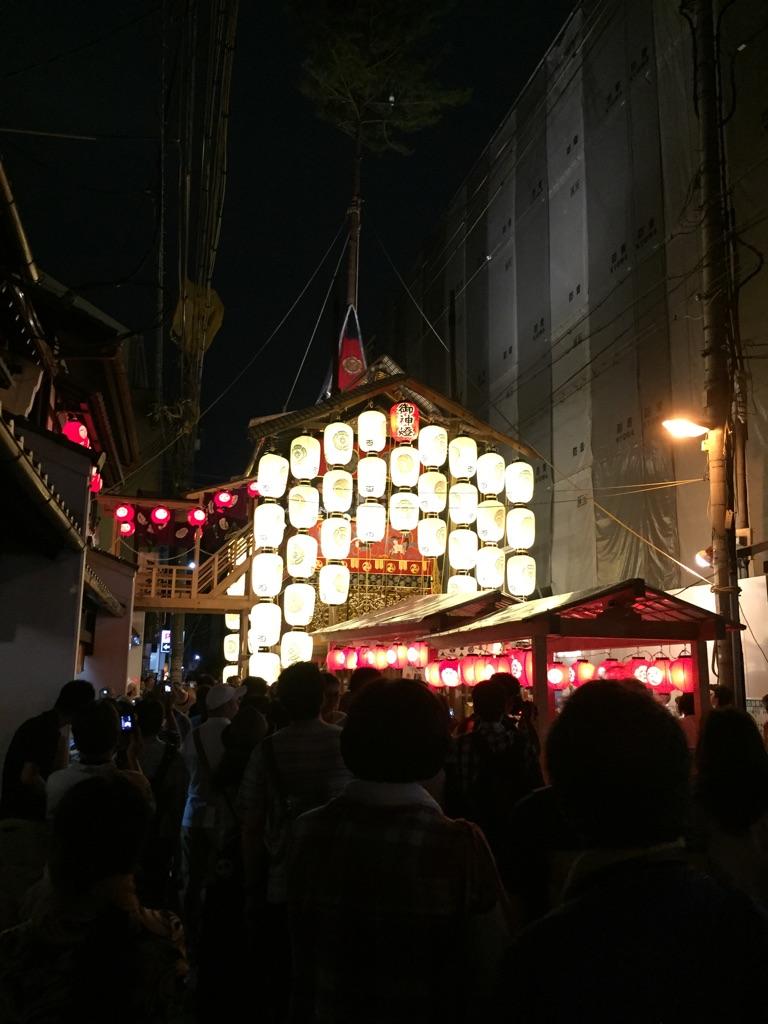 祇園後祭り2017.jpg