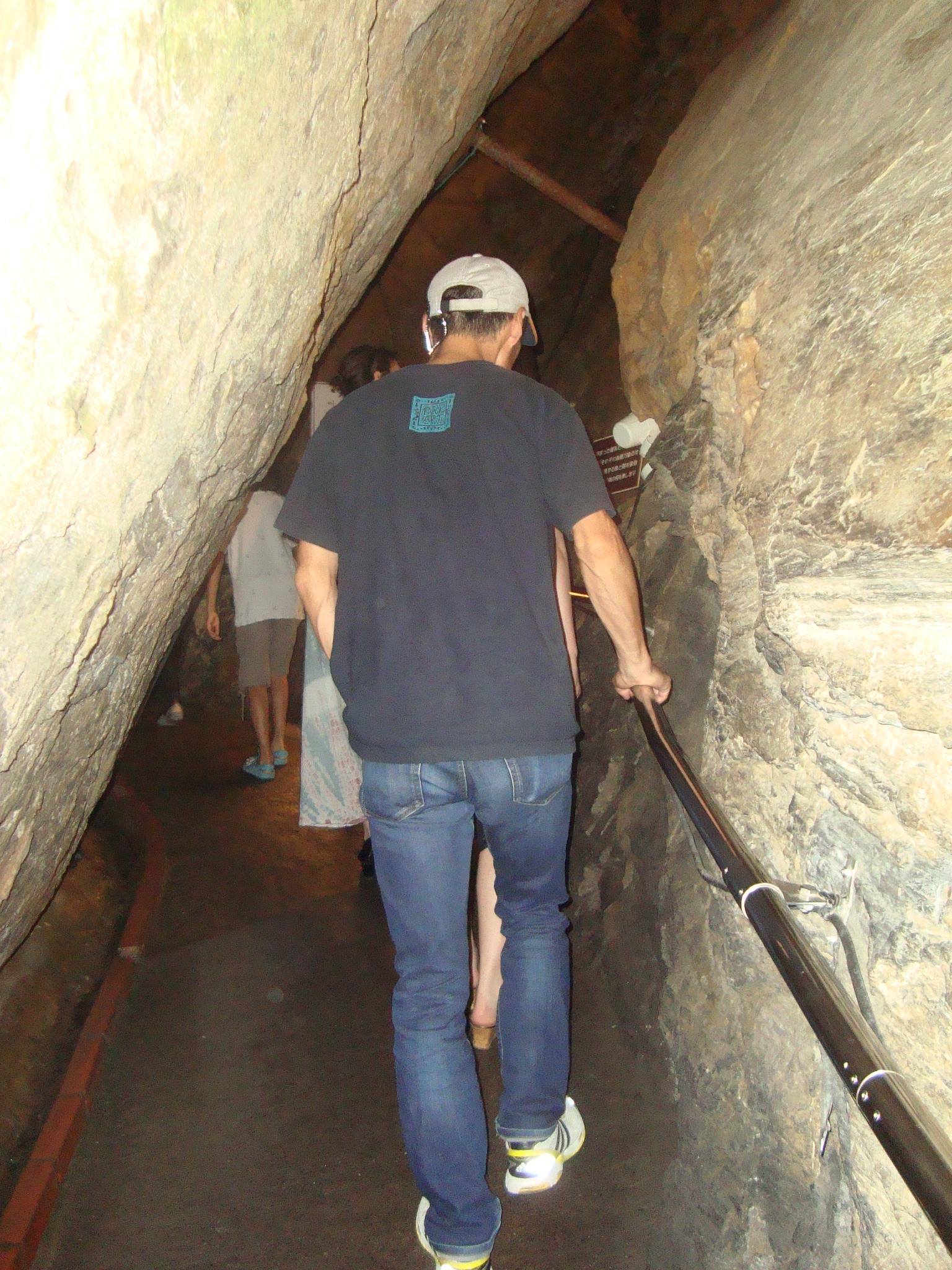 竜ヶ岩洞3.JPG
