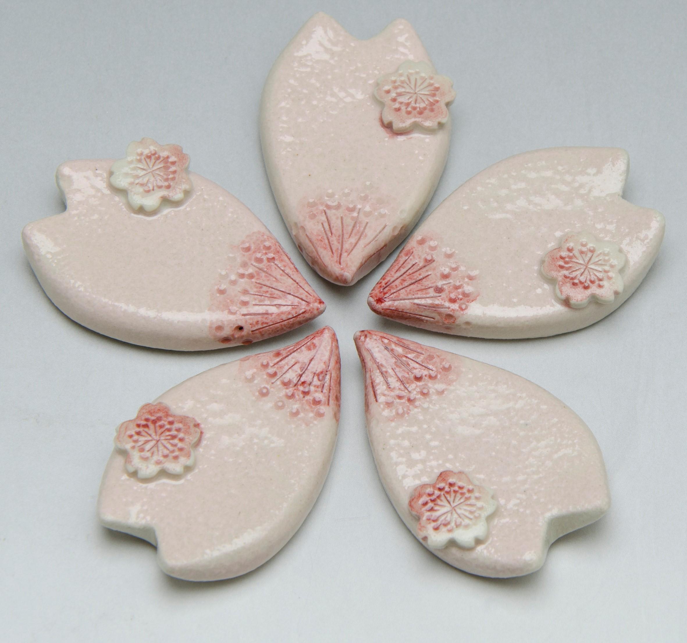 箸置 花桜2.jpg