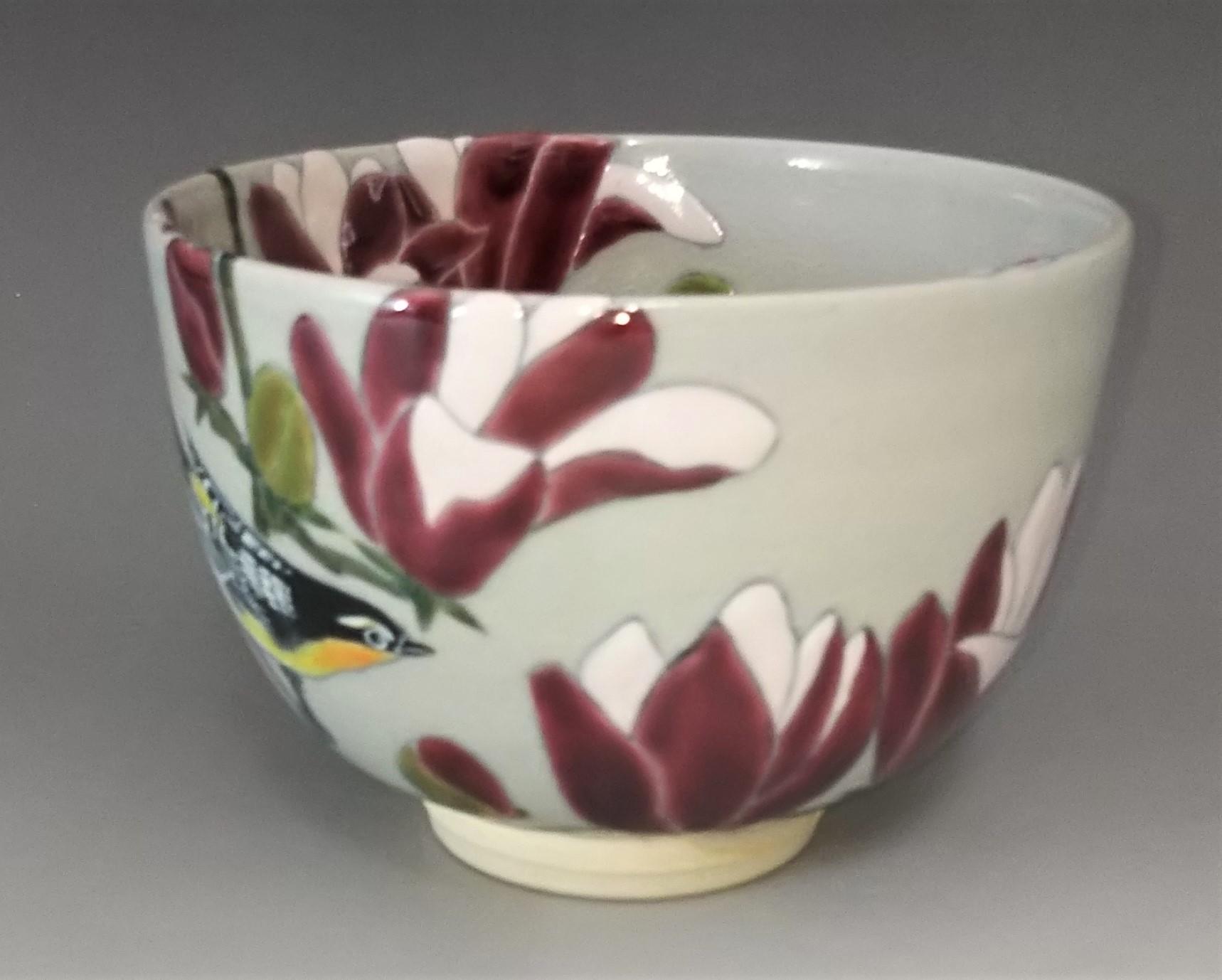 紫木蓮 (1).JPG