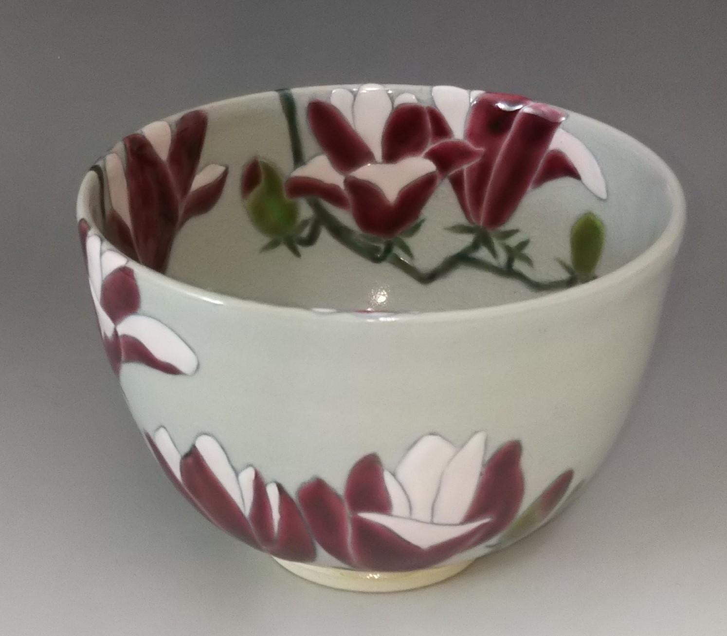 紫木蓮 (3).JPG