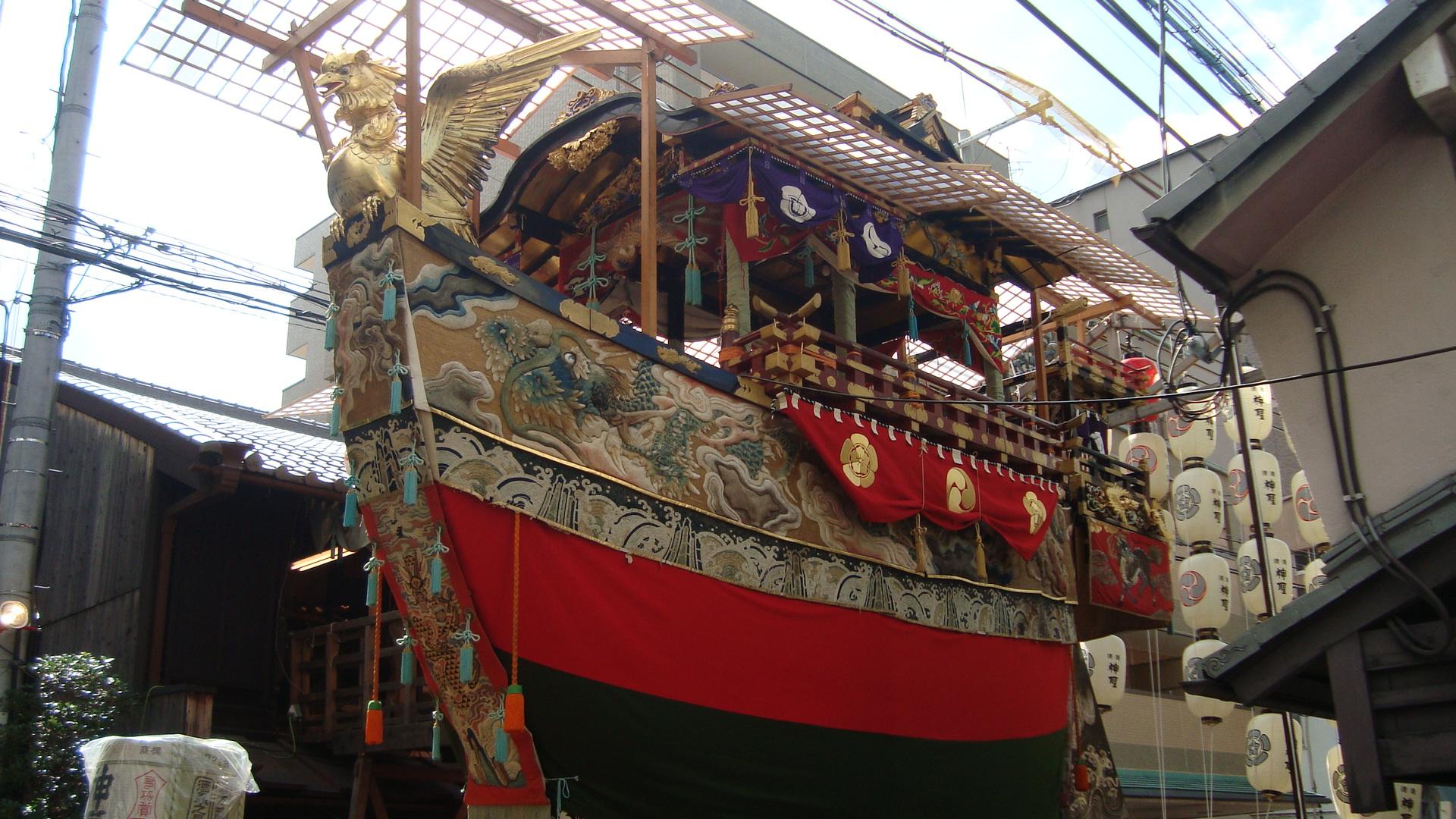 船鉾2.JPG