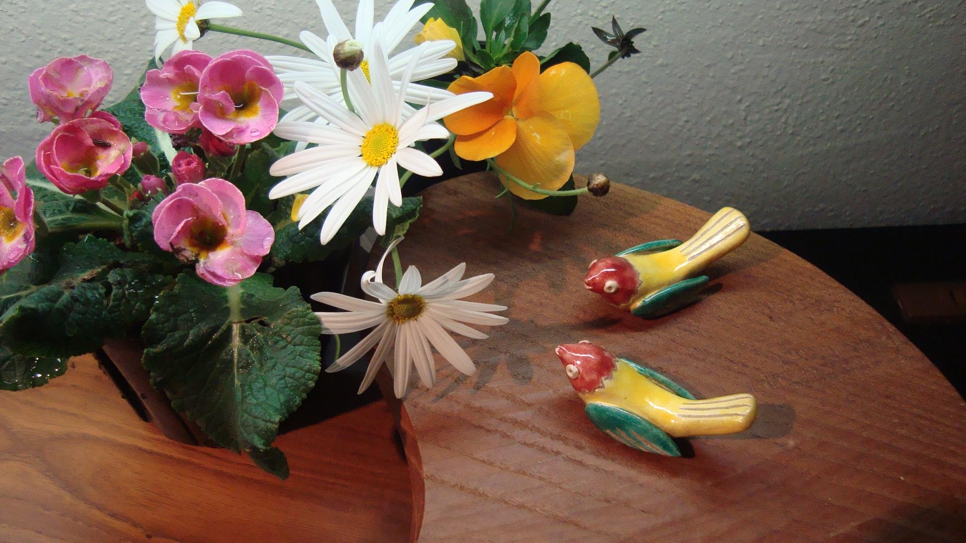 花と鳥.JPG