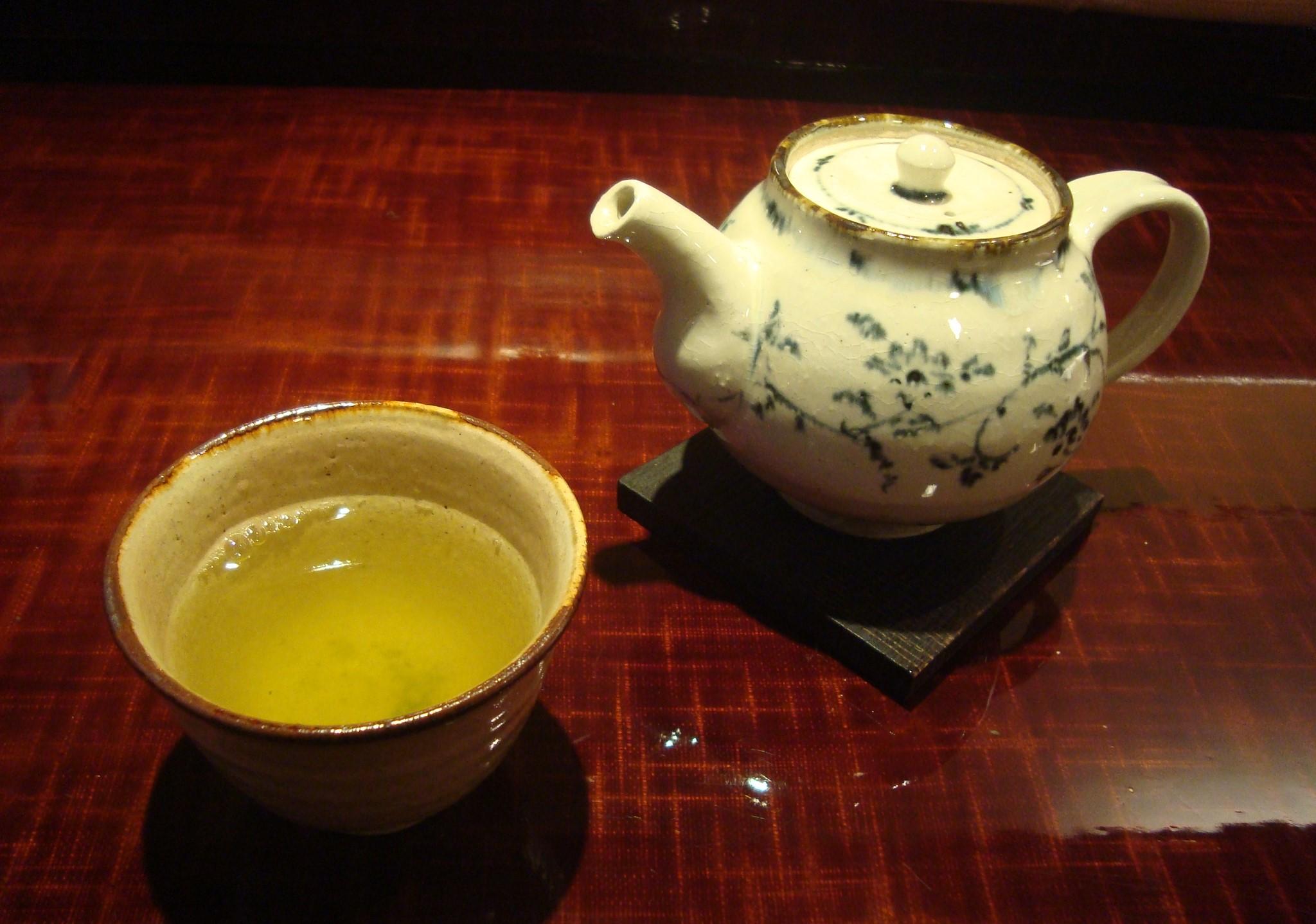 茶菓丸山4.JPG