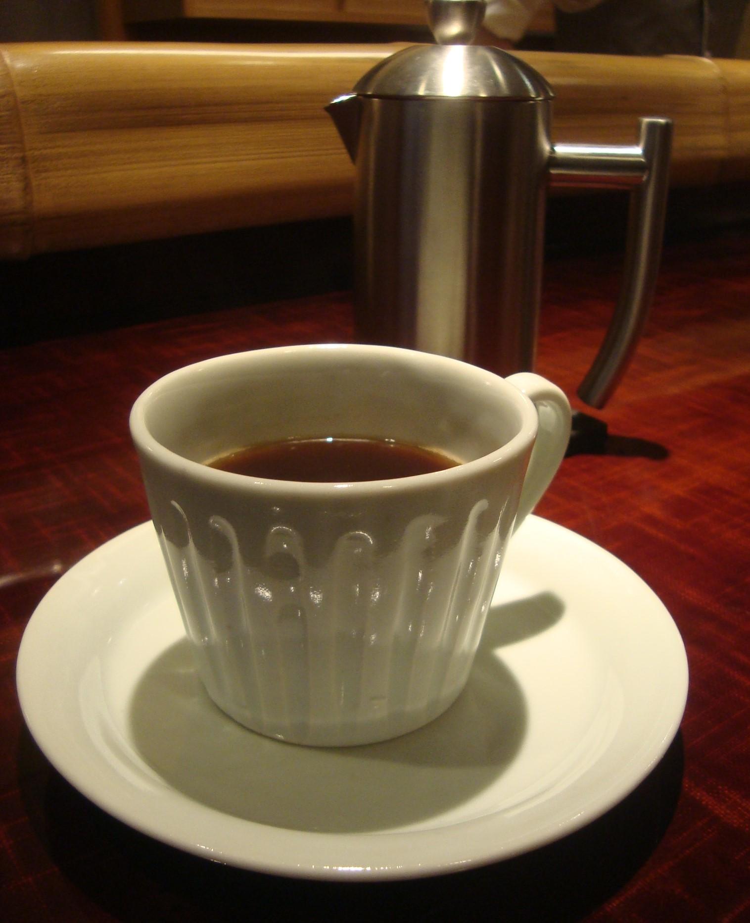 茶菓丸山5.JPG