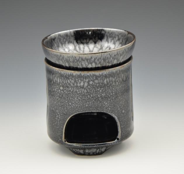 茶香炉1.JPG