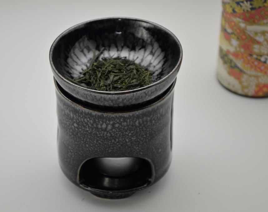 茶香炉2.JPG