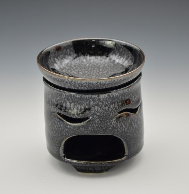 茶香炉3.JPG