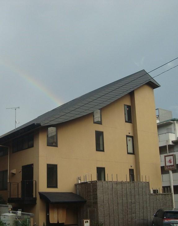 虹が (1).jpg