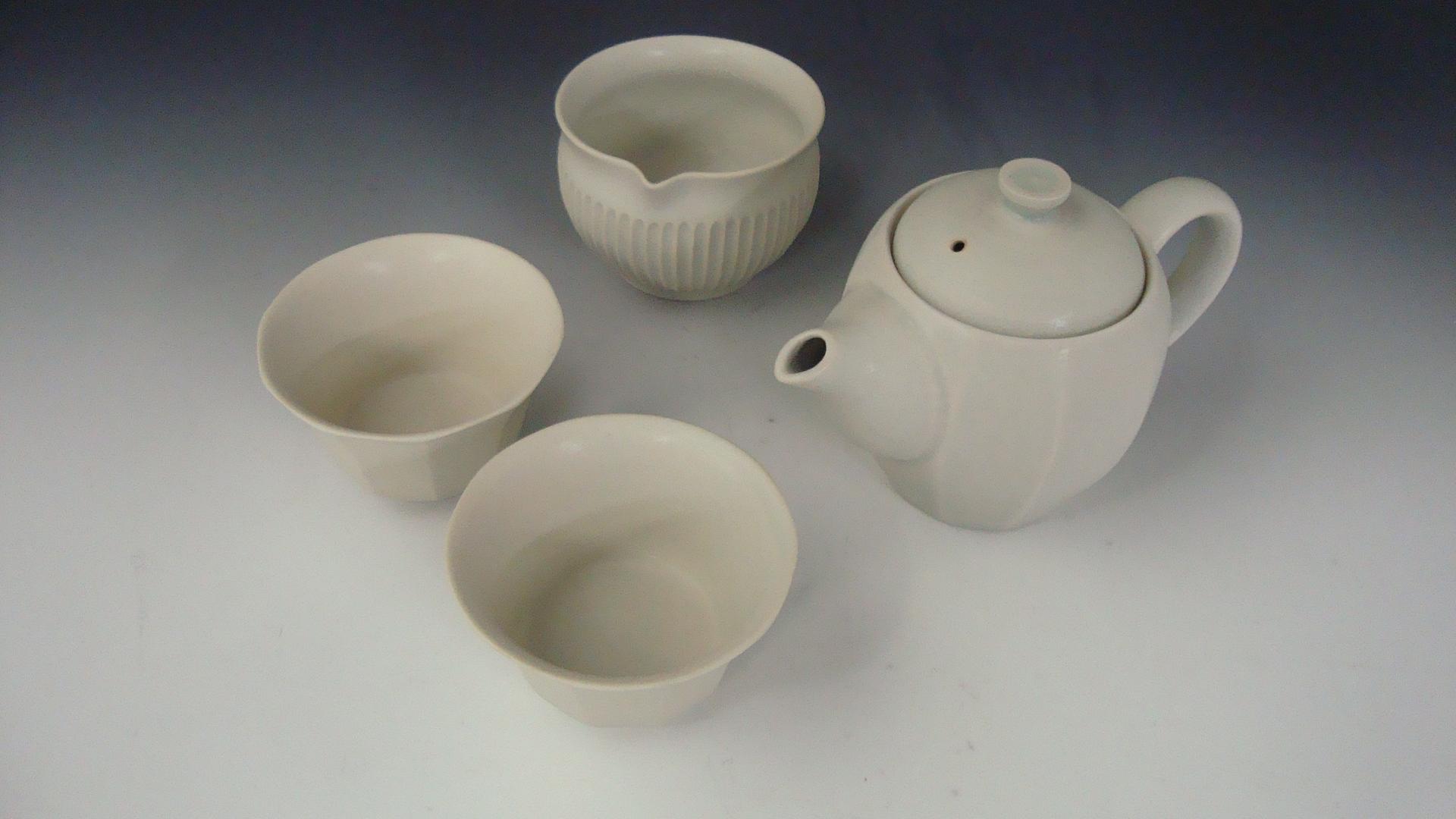 西岡煎茶.JPG