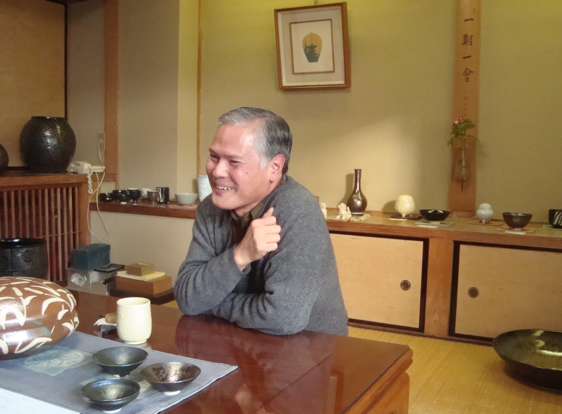 西嶋秀樹さん1.JPG