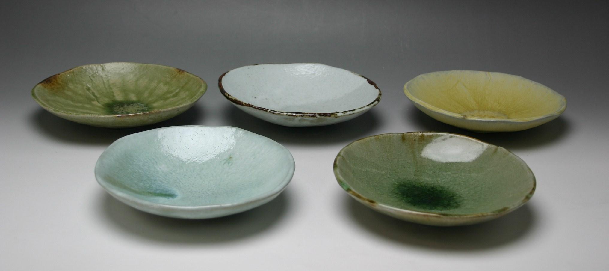 釉変り組皿.JPG