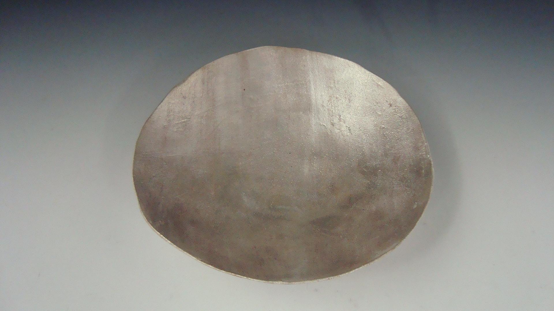 銀の皿5.JPG