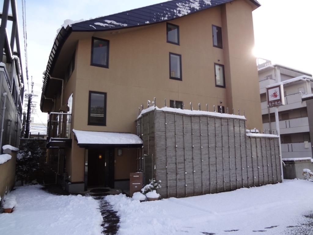 雪景色SR.JPG