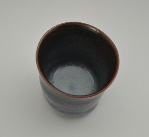 青瓷ぐい呑2.JPG