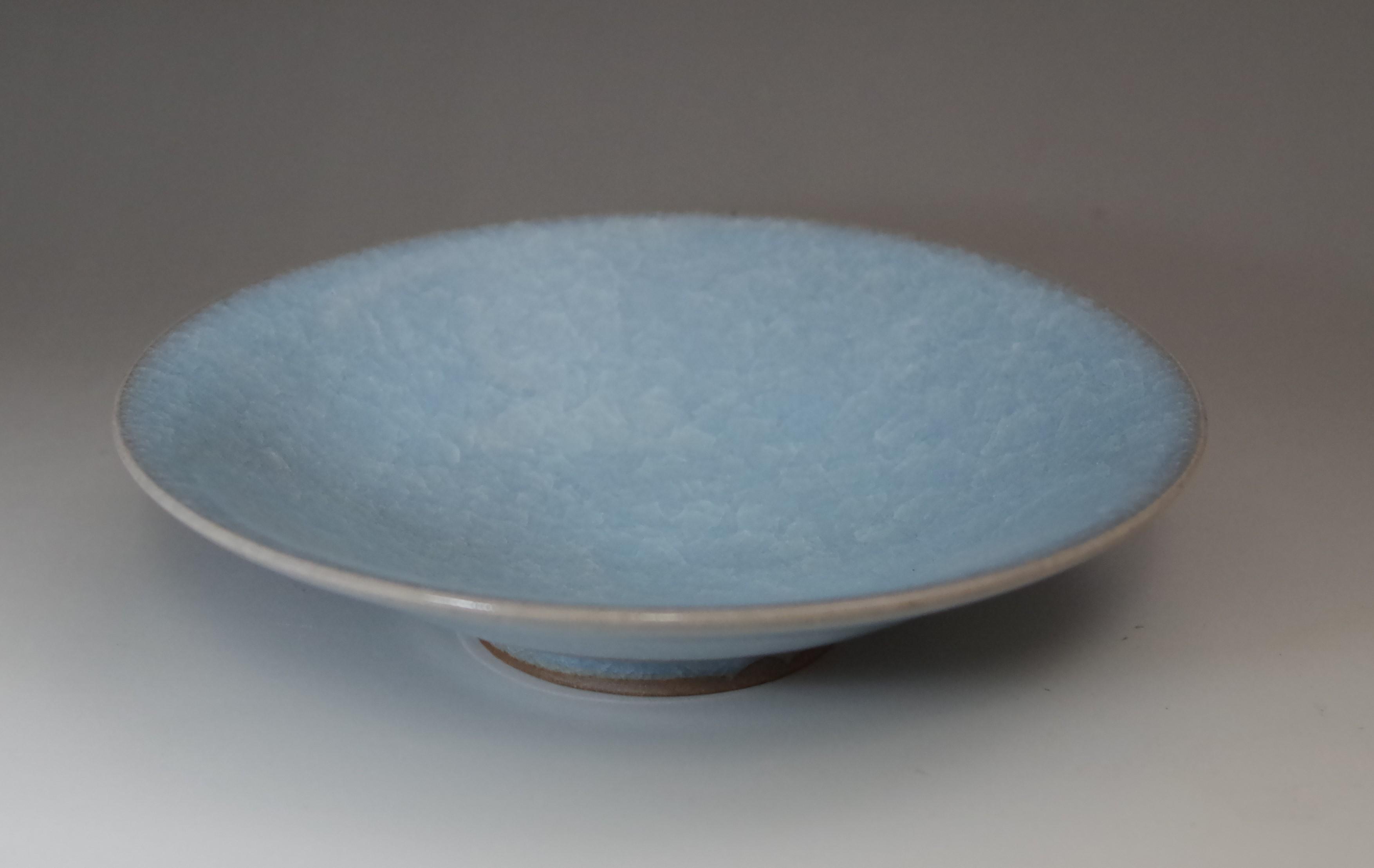 青瓷小鉢 (2).JPG